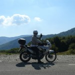 BikersOnWeb_e_tu_credi_alle_favole_2