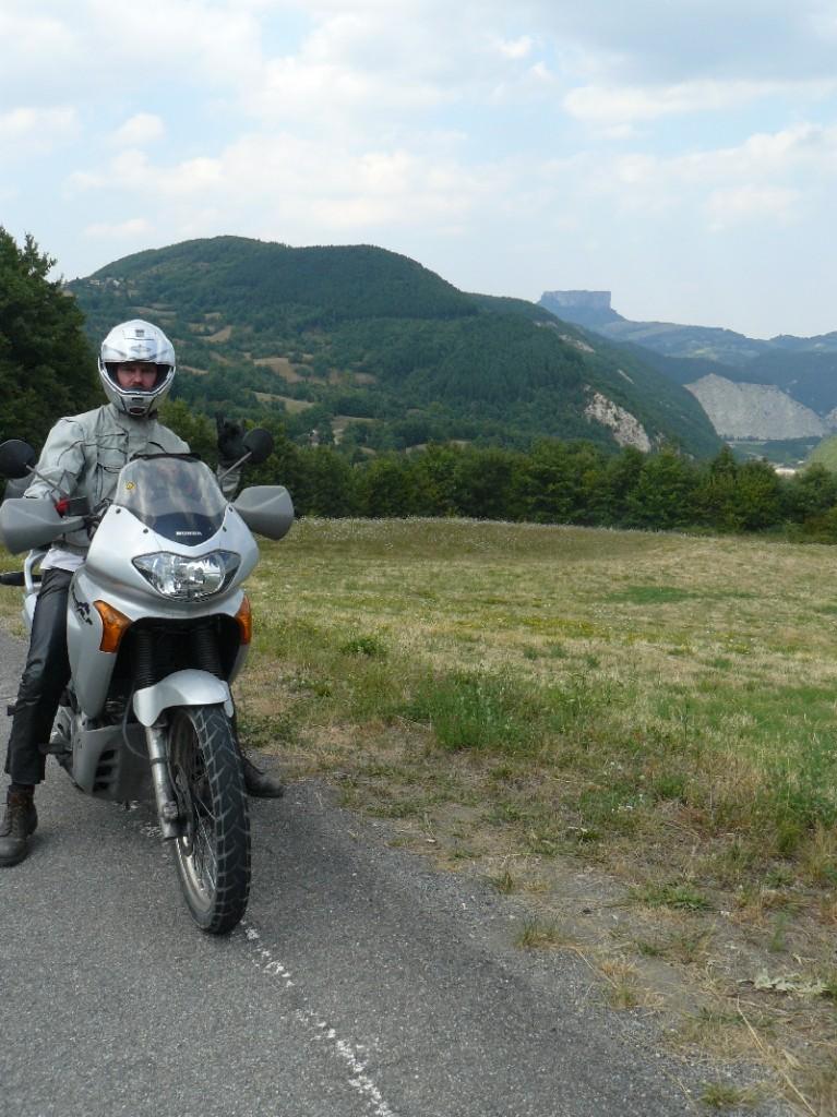 BikersOnWeb_e_tu_credi_alle_favole_8