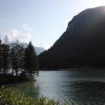 BikersOnWeb_lago_del_Predil