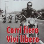 corri_fiero_vivi_libero_01
