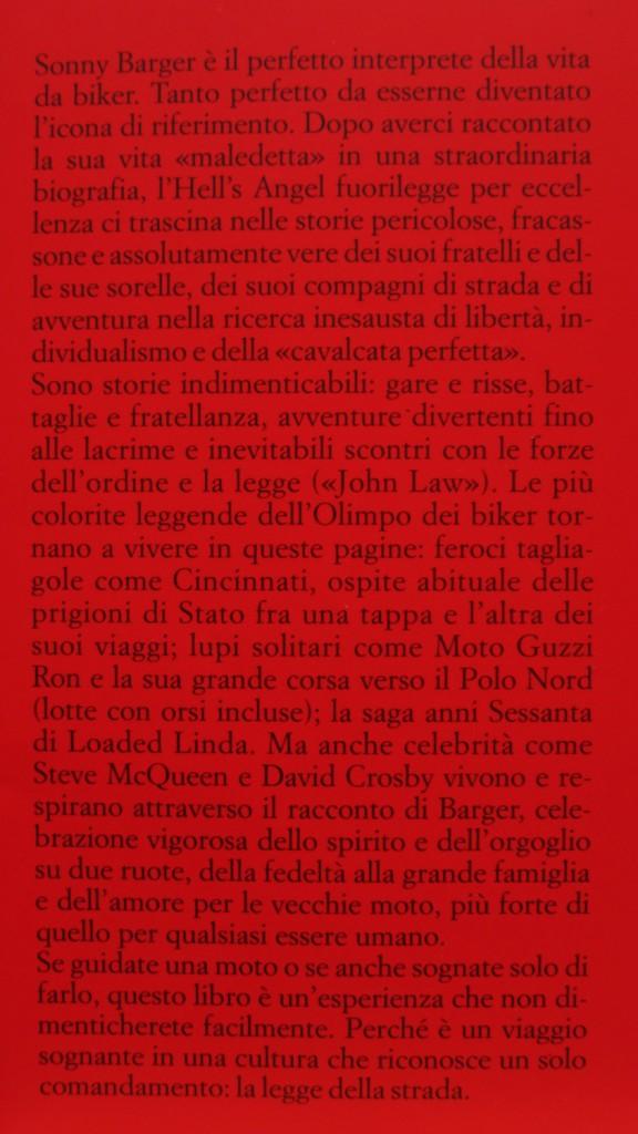 corri_fiero_vivi_libero_02