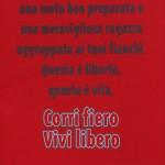 corri_fiero_vivi_libero_03