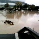 alluvione-ponte-colombieradopo