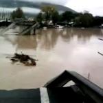 alluvione-ponte-colombieradopo