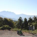 bikersonweb_liguria_1