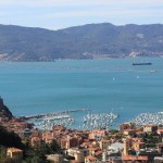 bikersonweb_liguria_2