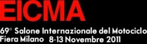 Eicma 2011 Salone Internazionale del Motociclo