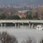 ponte colombiera ameglia prima