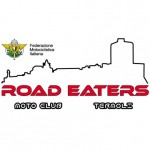 Profile picture of Moto Club Road Eaters Termoli (CB)