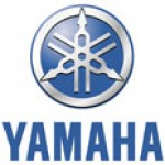 Group logo of Yamaha