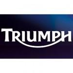 Group logo of Triumph