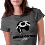 Group logo of T-Shirt BikersOnWeb