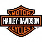 Group logo of Harley Davidson
