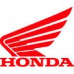 Group logo of Honda